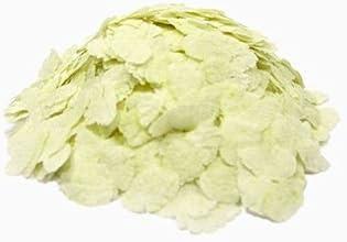 Flattened Rice Flakes - 100g