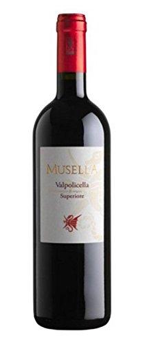 Valpolicella Superiore 2014 - Musella