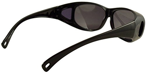 a22b5dba3e Best Fit Over Sunglasses For Fishing