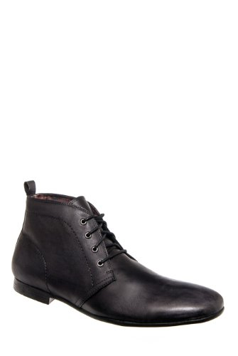 Bed|Stu Men's Bryden Shoe