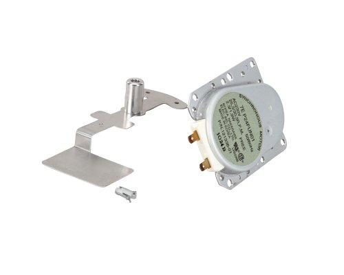 Amana R0150197, Antenna Motor Kit- Top