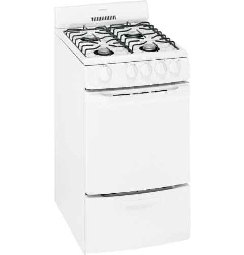 HOTPOINT-GIDDS-RI-000720-20-Ada-Compliant-Free-Standing-Gas-Range-With-Electronic-Ignition-White