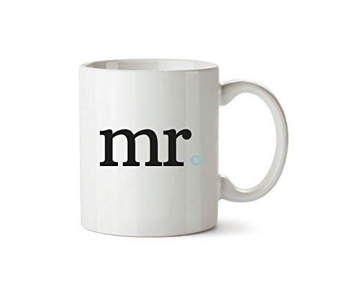 monsieur-tasse-de-cadeau-de-mariage-mari-design-love-mariage-fantaisie-10-oz-tasse-a-cafe-the