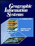 Geographic Information Systems: An Introduction
