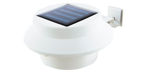 TV-Unser-Original-solarzauber-Dachrinnen-Leuchten-3-er-Set-08720