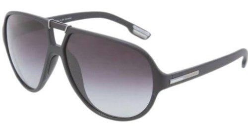 Dolce & Gabbana DG6062 Sunglasses (1934T3  MATTE
