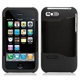 Griffin Clarifi Close-up Lens Case for iPhone 3G/3GS