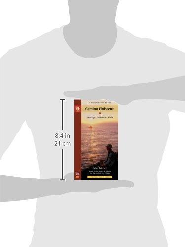 john brierley camino guide pdf