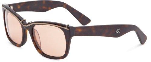 31-phillip-lim-occhiali-da-sole-shelly-rettangolari-donna-matt-dark-tortoise