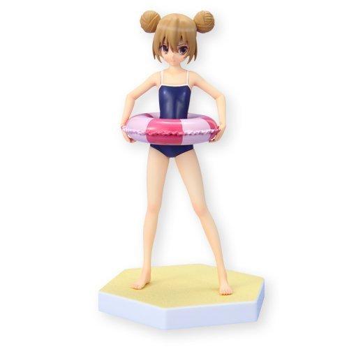 20 Festival de Beach Queens Taiga Aisaka Maillot Ver. Blitz [Toradora! ] (Japon import / Le paquet et le manuel sont ?crites en japonais)