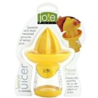 Joie Citrus Juicer and Reamer