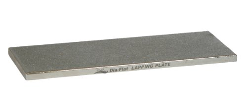 dmt-diaflat-lapping-plate-grey