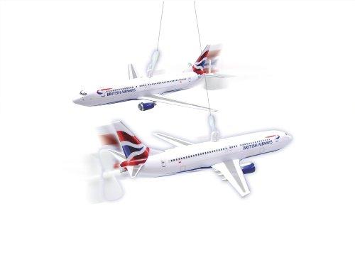british-airways-flying-plane