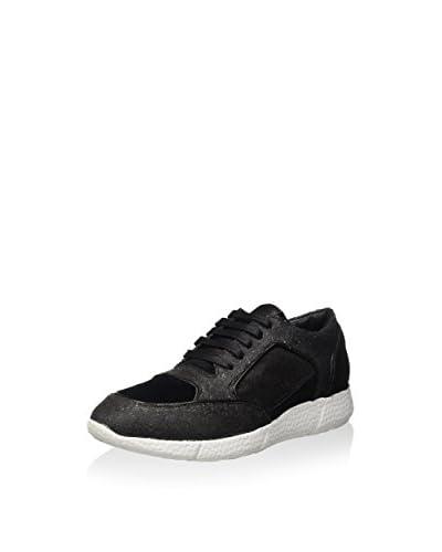 Just Cavalli Zapatillas Sneakers