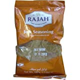 Rajah - Jerk Seasoning 100g