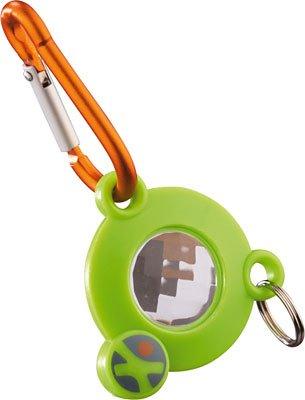 Haba 5825 Terra Kids Schlüsselanhänger Prisma