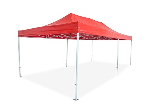 interouge-tienda-plegable-4-x-8-m-aluminio-pvc-520-g-m-4-lonas-laterales-carpa-de-jardin-plegable-ca