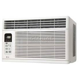 Yahoo! Shopping is the best place to comparison shop for Windchaser Air Conditioners. Compare prices on Windchaser Air Conditioners. Find Windchaser Air Conditioners