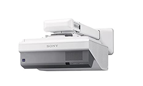 VPL-SX631/XGA 3300Lm HDMI USB Opt Wrless