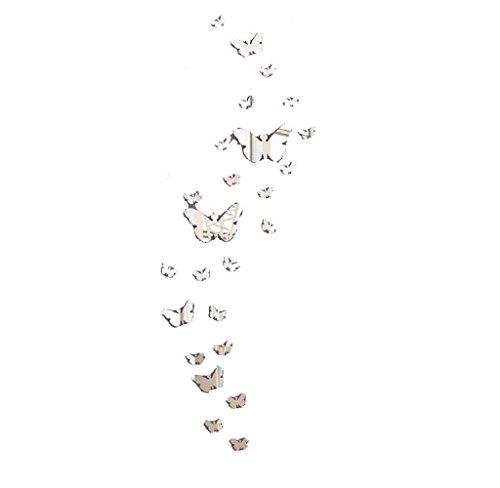 maolanku-30pc-farfalla-combinazione-diy-3d-specchio-adesivi-murali-della-decorazione-della-casa