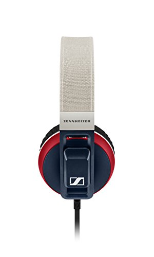 Sennheiser-URBANITE-XL-Bluetooth-Headset