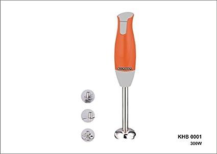 Kenson KHB-0001 300W Hand Blender