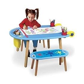 Home Amp Kitchen Gt Furniture Gt Kids Furniture Godrules Net
