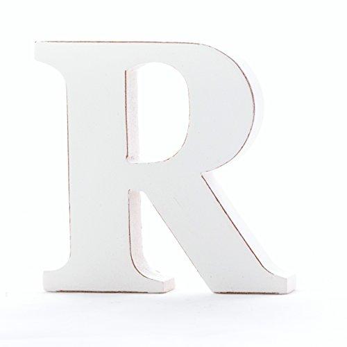 shabby-chic-vintage-pie-grande-11-cm-de-madera-a-a-la-z-las-letras-del-alfabeto-madera-vintage-white