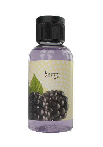 Genuine Rainbow Berry Fragrance (One Bottle) front-603173