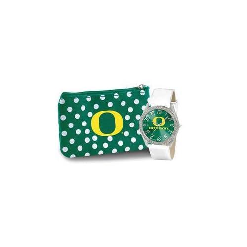腕時計 ゲームタイム Oregon Watch and Coin Purse【並行輸入品】