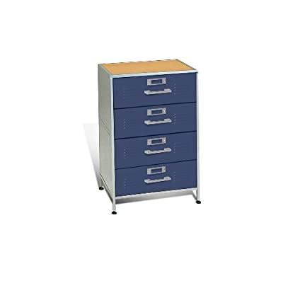 Amazon American Furniture Alliance Furniture Locker
