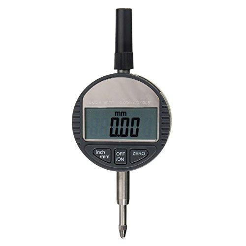 yongse-portatil-dial-digital-indicador-de-001-mm-rango-00005inch-0-254mm-medidor-de-1-pulgada