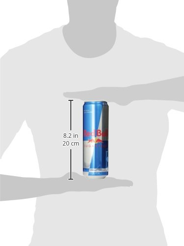 how to read product dimensions