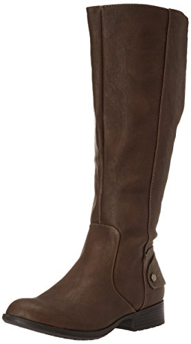 lifestride-womens-xandy-riding-boot-dark-tan-85-m-us