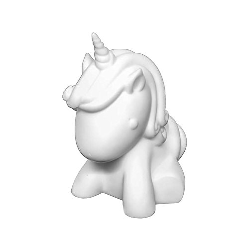 Unicorn-Colour-Changing-Mood-Light-Lampe