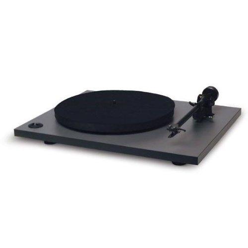 platine vinyle nad pas cher. Black Bedroom Furniture Sets. Home Design Ideas