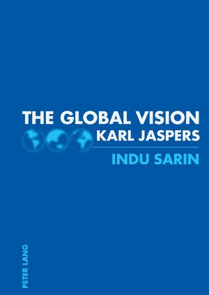 The Global Vision: Indu Sarin: 9783039118090: Amazon.com: Books