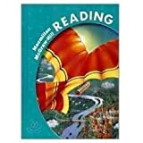 Mcgraw - Hill Reading 6