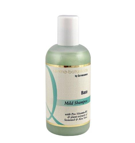 mild-shampoo-base-250ml