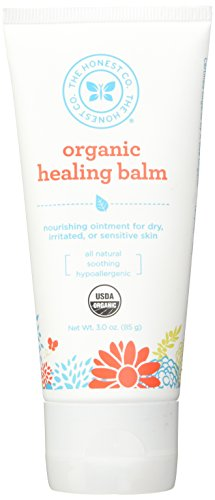 the-honest-company-healing-balm-soothing-protection-relief-for-sensitive-skin-diaper-rash3-oz