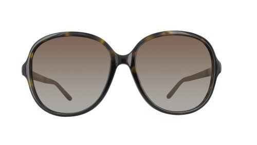 max-mara-mm-diamond-i-f-s-asian-fit-oversize-acetate-femme-dark-havana-brown-shaded-polarizedlhd-la-