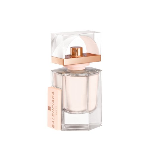 b-skin-eau-de-parfum-spray-30ml-1oz