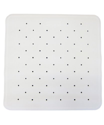 towelsrus-anti-fungal-non-slip-rubber-shower-mat-white-with-suction-cups-53cm-x-53cm