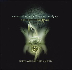 under-one-sky-by-various-artists-2001-06-19