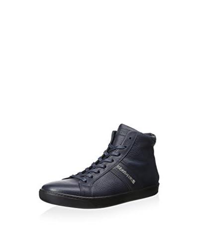 Roberto Cavalli Men's Stan Hightop Sneaker