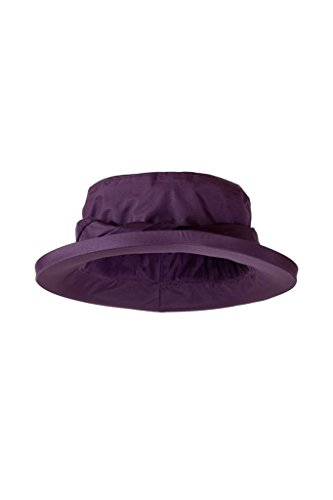 Target Dry Canterbury Ladies Waterproof Rain Hat