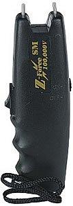 Z Force 100.000 Volt Stun Gun