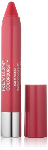 Revlon ColorBurst Balm Stain, Sweethe…