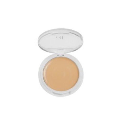 e.l.f. Essential Cover Everything Concealer Light