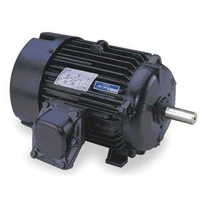 Werner Power Transmission